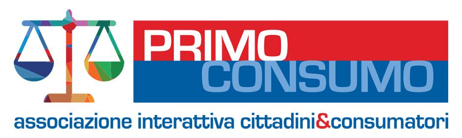 Primoconsumo